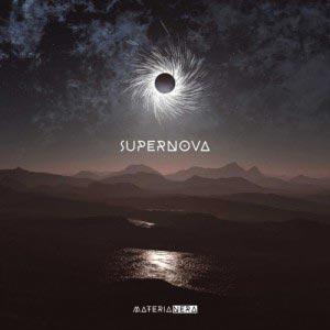 MATERIANERA supernova
