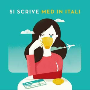 MED IN ITALI si_scrive_med_in_itali