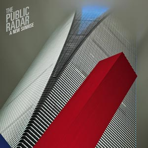 THE PUBLIC RADAR a_new_sunrise