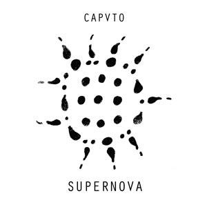CAPVTO supernova