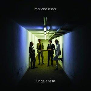 MARLENE KUNTZ lunga_attesa