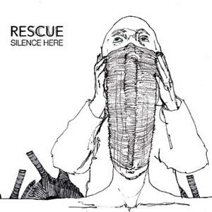 RESCUE silence_here