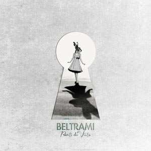 BELTRAMI punti_di_vista