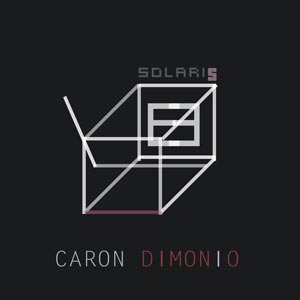 CARON DIMONIO solaris