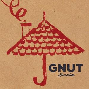 GNUT domestico