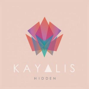 KAY ALIS hidden