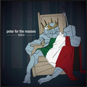 POLAR FOR THE MASSES italico