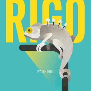 RIGO water_hole
