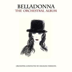 BELLADONNA the_orchestral_album