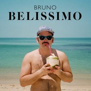BRUNO BELISSIMO