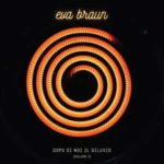 EVA BRAUN dopo_di_noi_il_diluvio_Volume_1