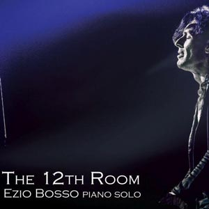 EZIO BOSSO the_12th_room