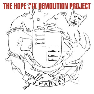 PJ HARVEY the_hope_six_demolition_project