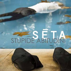 SETA stupide_abitudini