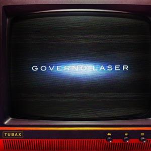 TUBAX governo_laser