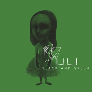 ULI black_and_green