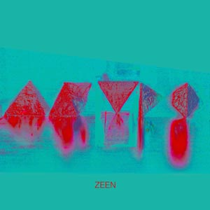 ANUDO zeen