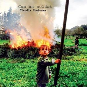 CLAUDIA CRABUZZA com_un_soldat