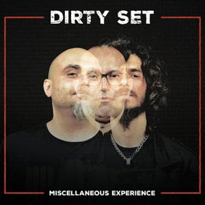 DIRTY SET miscellaneous_experience