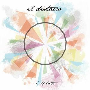 IL DISTACCO i_17_lati