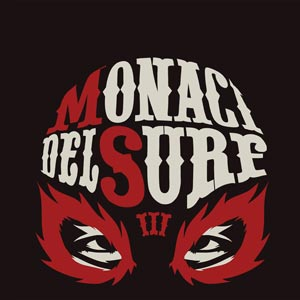 MONACI DEL SURF III