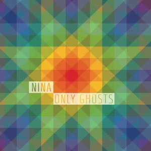 NI NA only ghosts