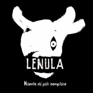 lenula