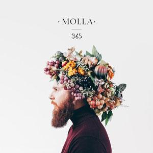 MOLLA 365