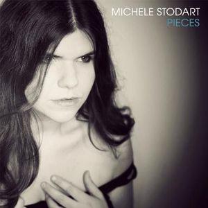 MICHELE STODART pieces