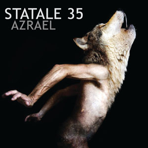 STATALE 35 azrael