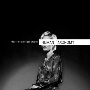 WINTER SEVERITY INDEX human_taxonomy