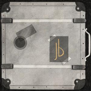 JOHNNY BEMOLLE'S jb