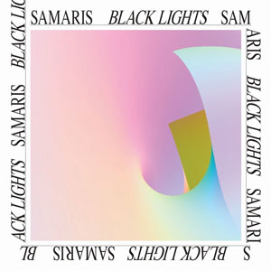 SAMARIS black_lights