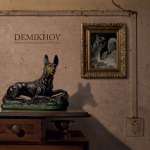 demikhov experimental