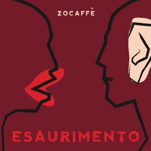 zocaffe esaurimento