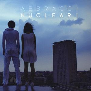abbracci nucleari