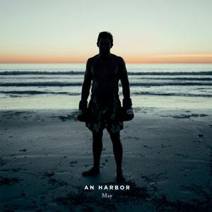 an harbor may