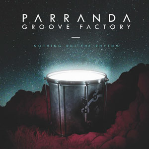 parranda groove factory nothing_but_the_rhythm