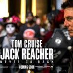 jack reacher punto di non ritorno
