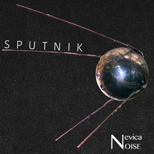 nevica noise sputnik