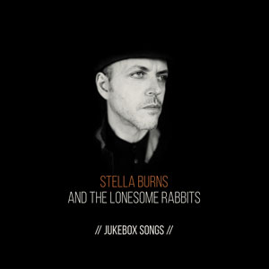 stella burns jukebox songs
