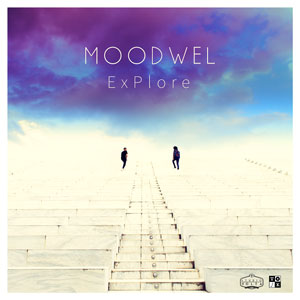 MOODWEL explore