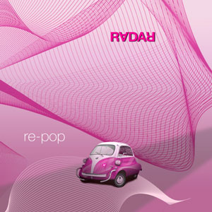 RADAR re pop