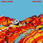 RED LINES colder
