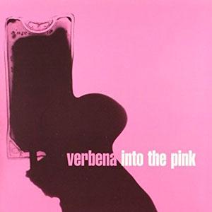 VERBENA into the pink