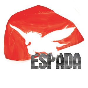 ESPADA love storm