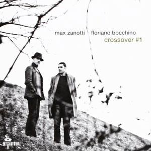 MAX ZANOTTI FLORIANO BOCCHINO