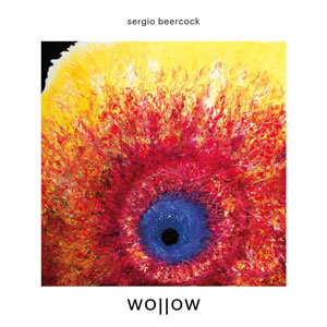 sergio beercock wollow