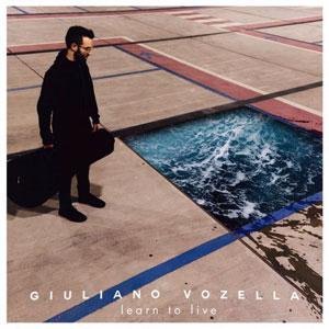 GIULIANO VOZELLA learn live