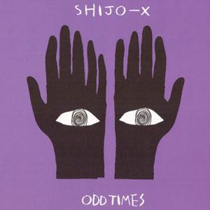 SHIJO odd times